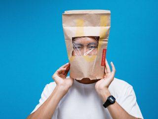 kraftpapier zakken
