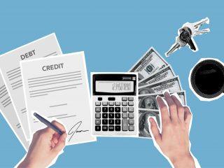 Geerlig Financieel Advies